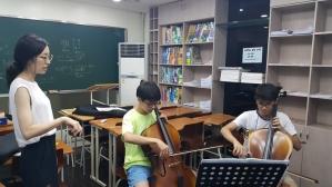 2015여름캠프_개인레슨 및 파트연습_011