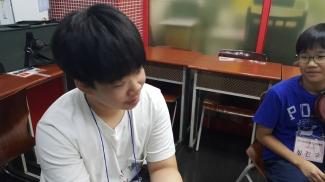 2015여름캠프_개인레슨 및 파트연습_014
