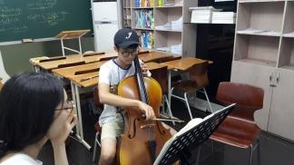2015여름캠프_개인레슨 및 파트연습_035