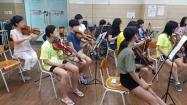 2015여름캠프_오케스트라연습_001