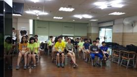 2015여름캠프_조별모임 및 레크레이션_003