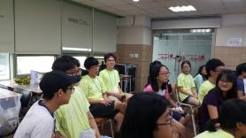 2015여름캠프_조별모임 및 레크레이션_004