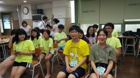 2015여름캠프_조별모임 및 레크레이션_005