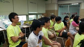 2015여름캠프_조별모임 및 레크레이션_009