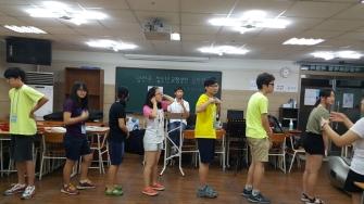 2015여름캠프_조별모임 및 레크레이션_011