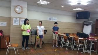 2015여름캠프_조별모임 및 레크레이션_014