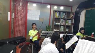 2015여름캠프_학부모초청 연주회_007