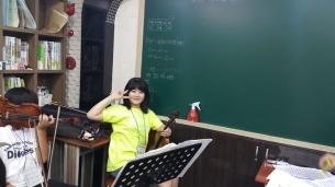 2015여름캠프_학부모초청 연주회_008