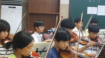 2015여름캠프_학부모초청 연주회_012