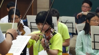 2015여름캠프_학부모초청 연주회_020