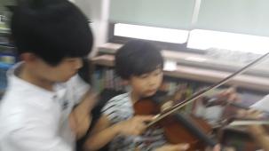 찾아가는 음악회_푸른나래지역센터_20150724_014