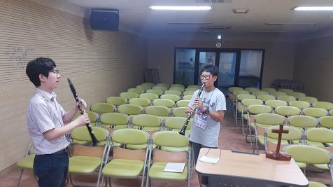 2016_summer camp_11