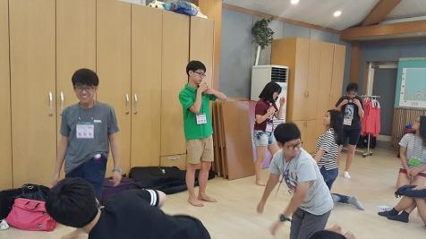 2016_summer camp_12