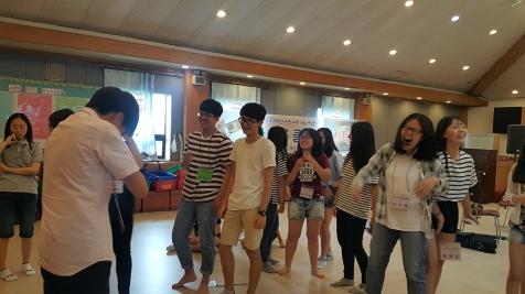 2016_summer camp_14