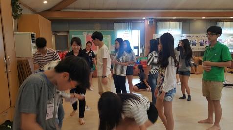 2016_summer camp_15