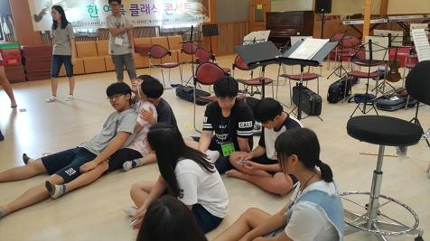 2016_summer camp_16