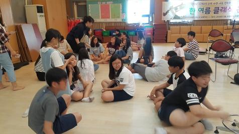 2016_summer camp_17